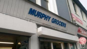 murphys-door-2