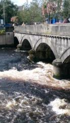 sligo-bridge-3