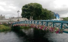 sligo-bridge