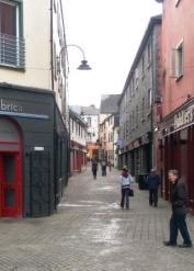 sligo-street