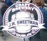 sweetman-dublin